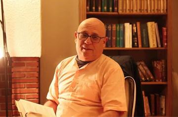Hridyananda Goswami