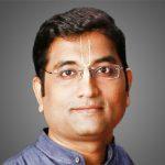 Hari Prashad Das