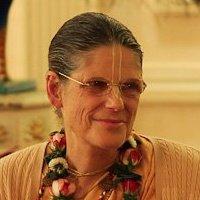 Malati Devi Dasi - malati_2