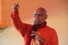 Loknath Swami