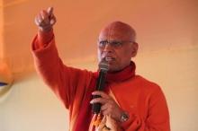Loknath Swami