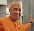 Bhakti Marga Swami