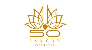 ISKCON 50