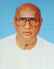 Vasudeva Das