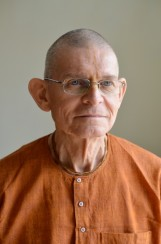 Ravindra Svarupa Das