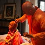 GBC-Guru-Puja