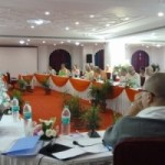 GBC-Mumbai-Photos-12