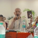 GBC-Mumbai-Photos-15