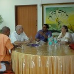 GBC-Mumbai-Photos-17