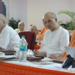GBC-Mumbai-Photos-19