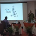 GBC-Mumbai-Photos-20