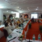 GBC-Mumbai-Photos-21