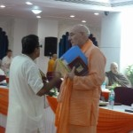GBC-Mumbai-Photos-23