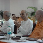 GBC-Mumbai-Photos-24