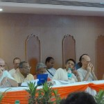 GBC-Mumbai-Photos-5