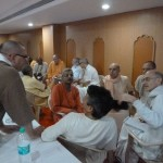 GBC-Mumbai-Photos-8