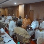 GBC-Mumbai-Photos-9
