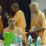 Niranjana Swami